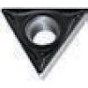 Пластина Walter TPMT090204-MP4 WPP20S