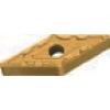 Пластина Walter VNMG160404-FV5 WPV20