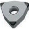 Пластина Walter WNGA080408TM-3 WBH10