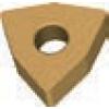 Пластина Walter WNMA080408-RV7 WKV20