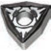Пластина Walter WNMG060408-FM5 WSM20S