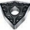 Пластина Walter WNMG060408-MM5 WMP20S
