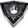 Пластина Walter WNMG080408-NMS WSM30S