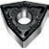 Пластина Walter WNMG080412-NRS WMP20S