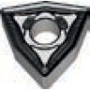Пластина Walter WNMG080408-RP7 WPP30S