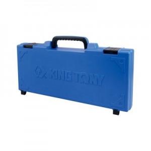 KING TONY Кейс для инструмента 389х185х66 мм